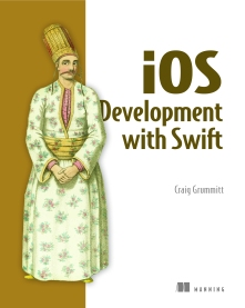 Grummitt-iOS-HI