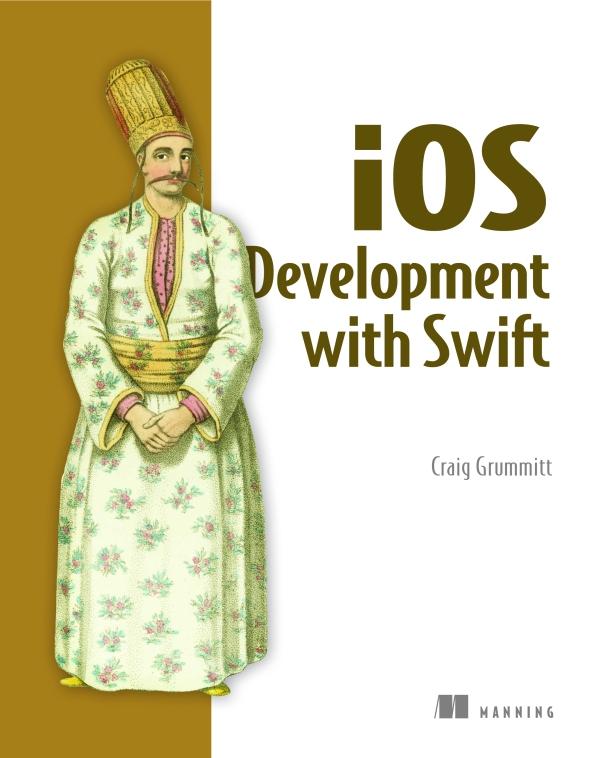 Grummitt-iOS-HI.jpg