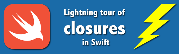 lightningTourClosures.png